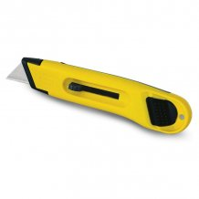 """Нож """"Utility"""" с выдвижным лезвием 150мм (0-10-088)"""