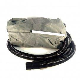 Пылесборный мешок Werkfix (DWS850)