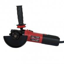 Угловая шлифмашина Vitals Professional LS1212DUV Ultra Slim