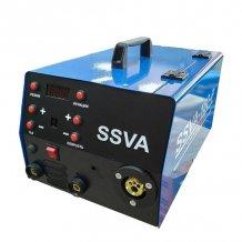 Сварочный инвертор SSVA-180-PT + осциллятор