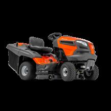 Трактор Husqvarna TC 239T (9605101-82)