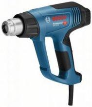 Фен строительный BOSCH GHG 23-66 Professional (06012A6301)