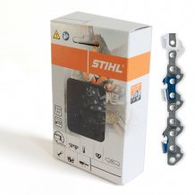 "Цепь 63 PM3 для электропилы STIHL, шина 40 см, шаг 3/8"", 56 звеньев (36360000056)"