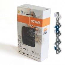 "Цепь 63 PM для бензопилы STIHL, шина 40 см, шаг 3/8"", 57 звеньев (36130000057)"