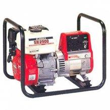 Генератор бензиновый Elemax SH-2900
