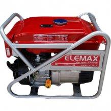 Генератор бензиновый Elemax SV3300