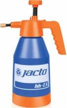 Опрыскиватель ручной Jacto HH-1.5 (1240001)