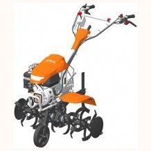 Культиватор бензиновый STIHL MH 700 (62510113905)