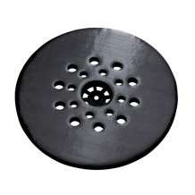 Шлифовальная платформа (тарелка) для Metabo LSV 5-225 (626661000)