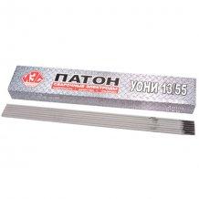 Электроды Патон УОНИ 13/55 4 мм 2,5 кг (20509393)