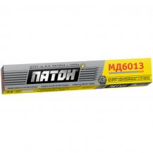 Электроды Патон ELITE (МД6013) 3 мм 2.5 кг (20509397)