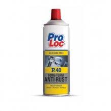 Смазка для удаления ржавчины PROLOC P.40 200 мл