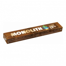 Электроды сварочные Монолит РЦ 4 мм 5 кг