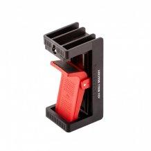 Крепление-зажим ADA Wall Bracket для лазерных уровней А00554
