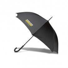 Зонт для прогулок Karcher (0.016-269.0)