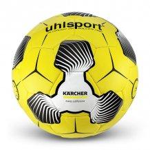Мяч футбольный Karcher UHLSPORT (0.016-457.0)