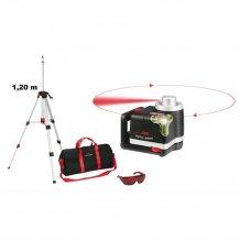Ротационный лазер Skil 0560AC (F0150560AC)