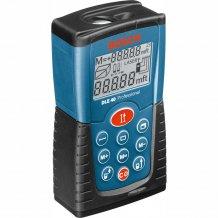 Лазерный дальномер Bosch DLE 40 Professional (r3601K16300)