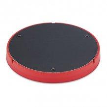 Тарельчатый круг (подошва) для XFE 7-15, XFE-15, XCE (125 мм) FLEX (487953)