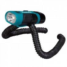 Аккумуляторный фонарь Makita (STEXML705)