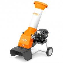 Садовый бензиновый измельчитель STIHL GH 370 S  (60012000008)