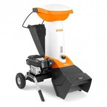 Садовый бензиновый измельчитель STIHL GH 460 (60122000011)