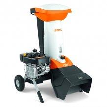 Садовый бензиновый измельчитель STIHL GH 460 С (60122000012)