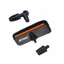 Набор STIHL для уборки для RE 98 - RE 128 PLUS (49005006100)