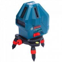 Лазерный нивелир Bosch GLL 5-50 X (0601063N00)