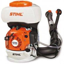 Опрыскиватель бензиновый STIHL SR 200 (42410112603)