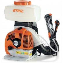 Опрыскиватель бензиновый STIHL SR 450 (42440112641)