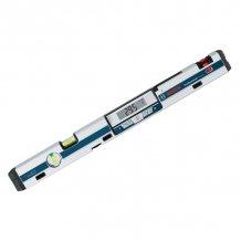 Цифровой уклономер BOSCH GIM 60 L Professional (0601076900)
