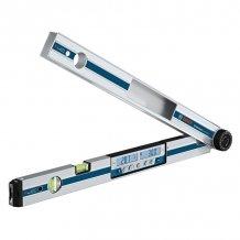 Цифровой угломер BOSCH GAM 270 MFL Professional (0601076400)