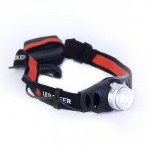 Налобный фонарь LedLenser Н3.2