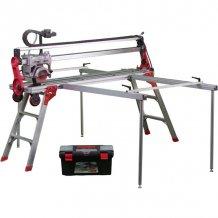 Электрический плиткорез Shijing 9212 (800 мм)