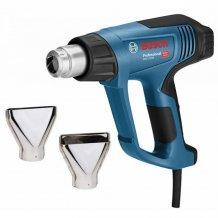 Фен технический Bosch GHG 23-66 (06012A6300)