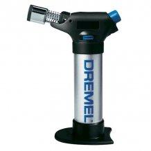 Газовая паяльная лампа Dremel VersaFlame 2200 (F0132200JA)