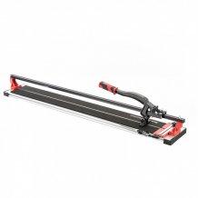 Плиткорез ручной монорельсовый 1200 мм MTX Professional (87693)