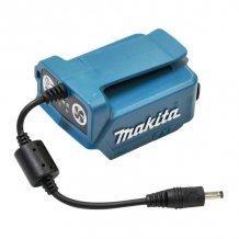 Держатель батареи для аккумуляторной куртки CXT 10.8-12В Makita  (198639-2)