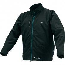 Аккумуляторная куртка с подогревом Makita CXT, 10,8 В (2L) CJ102DZ2XL