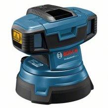 Лазерный нивелир Bosch GSL 2 (0601064000)