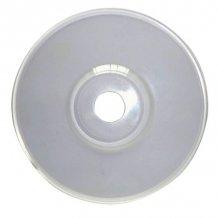Подошва для шлифовальных гибких кругов 230 мм (B-20507)