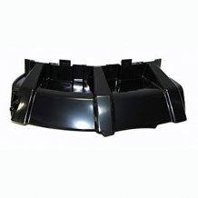Защитный кожух под косильные головки для EM3400U, EM3400L Makita (140424-9)
