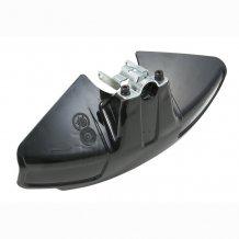 Защитный кожух под косильные головки  для DUR364L Makita (455622-5)