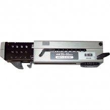 Магазин подачи шурупов для 6842, 6843, BFR550, DFR550 Makita (195184-8)
