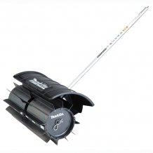 Насадка-роликовая SW400MP для EX2650LH, DUX60Z MAKITA  (199347-8)