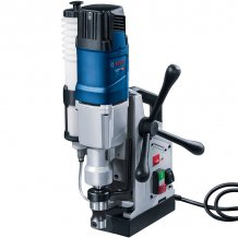 Магнитная дрель Bosch GBM 50-2 Professional (06011B4020)