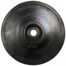 Шлифовальная подошва 170 мм к GV7000C, SA7000, SA7000C Makita (743012-7)