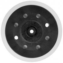 Полировальная насадка (мягкая) для BO6030, BO6040 Makita (196684-1)