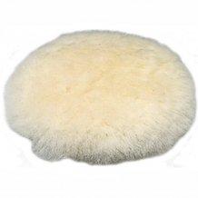 Шерстяной полировальный диск Makita 125 мм (794173-6)